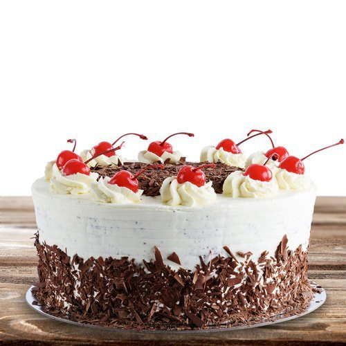 Black Forest | Buy Cakes in Dubai UAE | Gifts