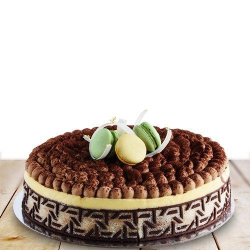 Tiramisu | Buy Cakes in Dubai UAE | Gifts