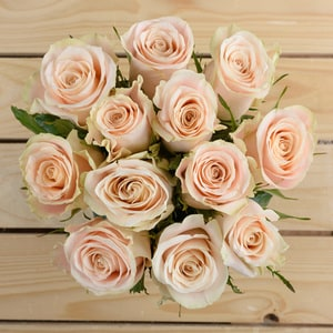 Charmont Bouquet Bunch | Buy Flowers in Dubai UAE | Gifts