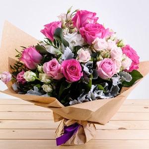 Precious | Buy Flowers in Dubai UAE | Gifts