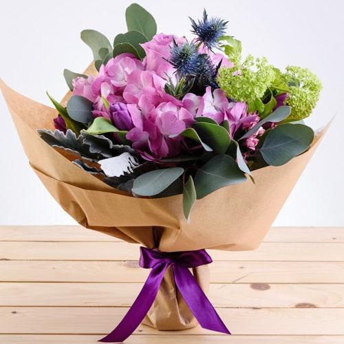 Brilliance  | Buy Flowers in Dubai UAE | Gifts