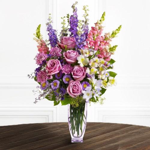 Majestic Blooms   Buy Flowers in Dubai UAE   Gifts