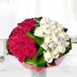 Pure Love | Buy Flowers in Dubai UAE | Gifts