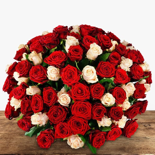 Mother Knows Best | Buy Flowers in Dubai UAE | Gifts