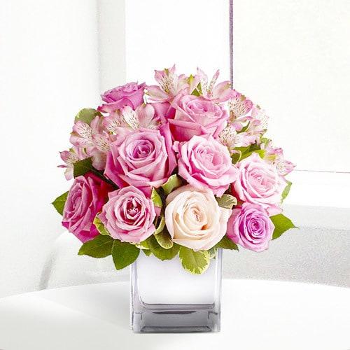 Sweet Melody | Buy Flowers in Dubai UAE | Gifts