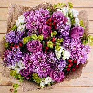 Ace's Wild | Buy Flowers in Dubai UAE | Gifts