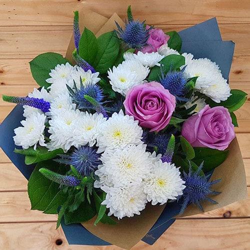 Aura | Buy Flowers in Dubai UAE | Gifts