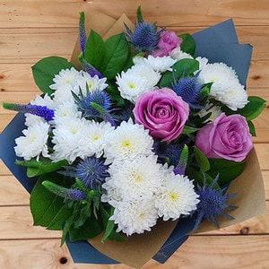 Aura   Buy Flowers in Dubai UAE   Gifts
