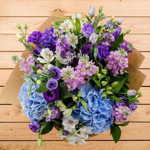 Exquisite   Buy Flowers in Dubai UAE   Gifts