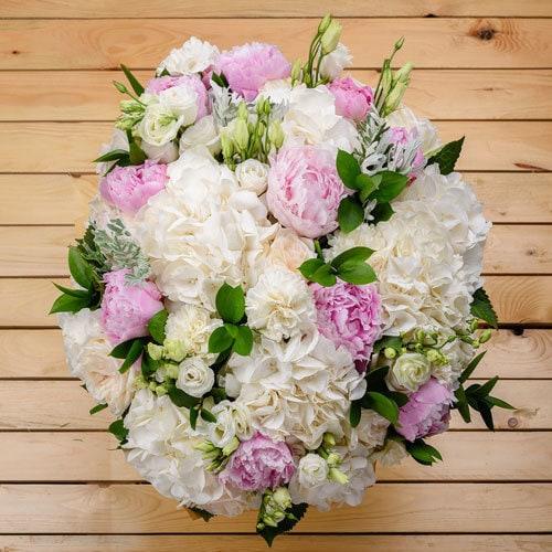 Forgiveness | Buy Flowers in Dubai UAE | Gifts