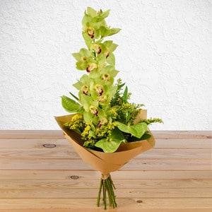 Inspiration | Buy Flowers in Dubai UAE | Gifts