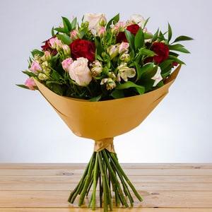 Benevolence | Buy Flowers in Dubai UAE | Gifts