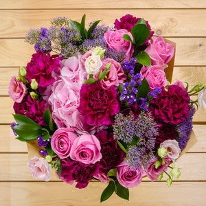 Enchantment | Buy Flowers in Dubai UAE | Gifts
