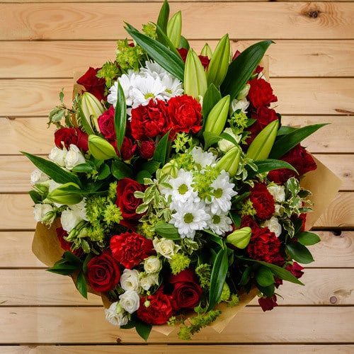 I See Beauty | Buy Flowers in Dubai UAE | Gifts