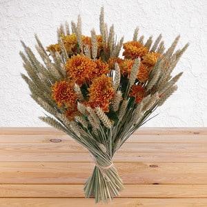 Warm Summer | Buy Flowers in Dubai UAE | Gifts