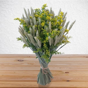 Touch of Fall | Buy Flowers in Dubai UAE | Gifts