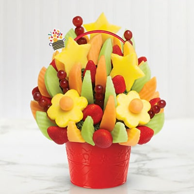 Delicious Celebration | Buy Desserts in Dubai UAE | Gifts