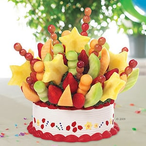 Berry Special Occasion | Buy Desserts in Dubai UAE | Gifts