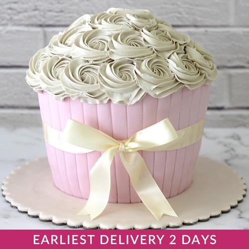 Prime Smash Cake Buy Cakes In Dubai Uae Gifts Funny Birthday Cards Online Alyptdamsfinfo