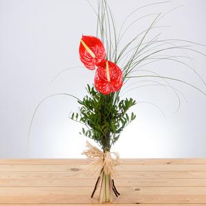 Be Mine | Buy Flowers in Dubai UAE | Gifts