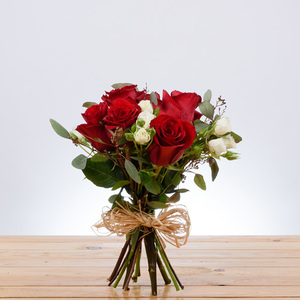 Dearest Love   Buy Flowers in Dubai UAE   Gifts