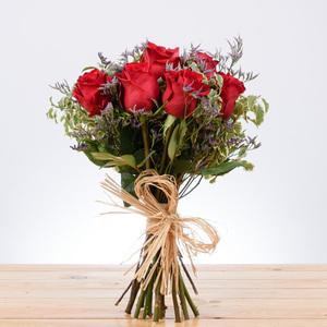 Depth of Love | Buy Flowers in Dubai UAE | Gifts