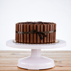 Kitkat Fudge Cake | Buy Cakes in Dubai UAE | Gifts