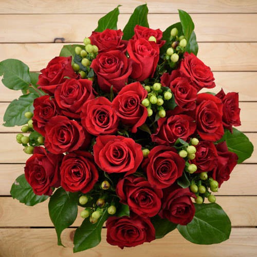 Made with Heart   Buy Flowers in Dubai UAE   Gifts