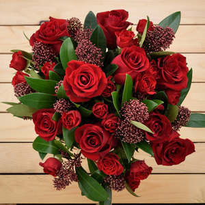 Unbreakable Bond | Buy Flowers in Dubai UAE | Gifts
