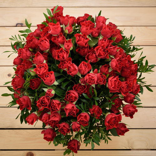 La La Flora | Buy Flowers in Dubai UAE | Gifts