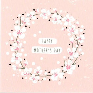 Happy Mother's Day Card | Buy Gifts in Dubai UAE | Gifts