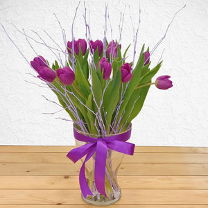 Showstopper | Buy Flowers in Dubai UAE | Gifts