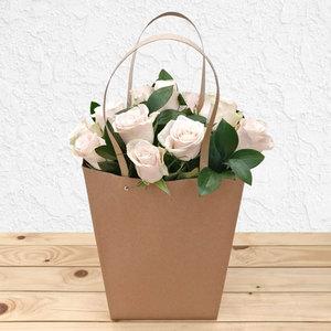 Persistence | Buy Flowers in Dubai UAE | Gifts