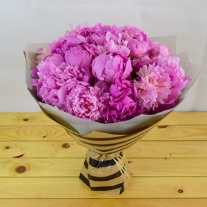 The One Peony | Buy Flowers in Dubai UAE | Gifts