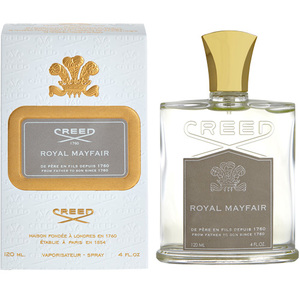CREED Royal Mayfair EDP 120ml | Best Prices - 800Flower.ae