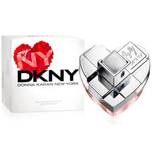 DKNY My NY EDP 100ml | Best Prices - 800Flower.ae