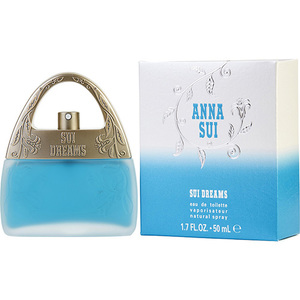 ANNA SUI Sui Dreams EDT 50ml | Best Prices - 800Flower.ae