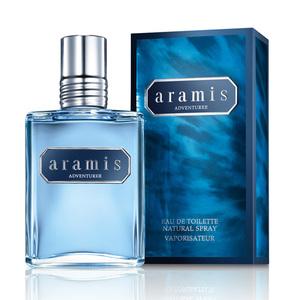 ARAMIS Adventurer EDT 110ml | Best Prices - 800Flower.ae