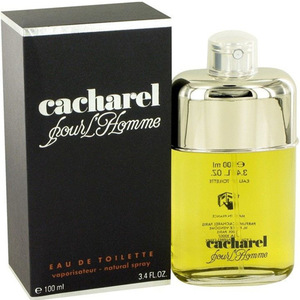 CACHAREL Pour Homme EDT 100ml | Best Prices - 800Flower.ae