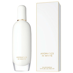 CLINIQUE Aromatics in White EDP 100ml | Best Prices - 800Flower.ae