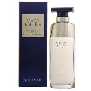 ESTEE LAUDER Very Estee EDP 50ml | Best Prices - 800Flower.ae