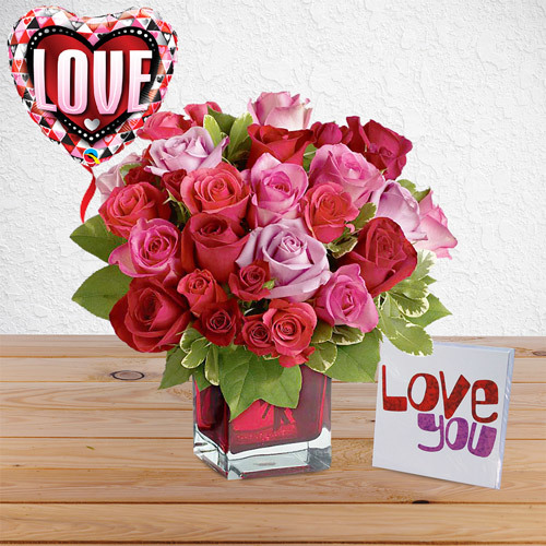 Everythings Rosey | Send Flowers in Dubai UAE | Gifts