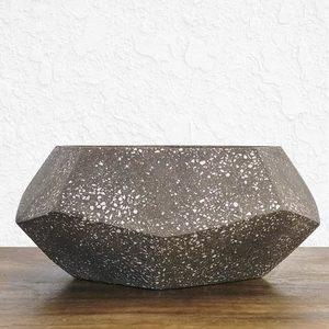 Big Stone Pot
