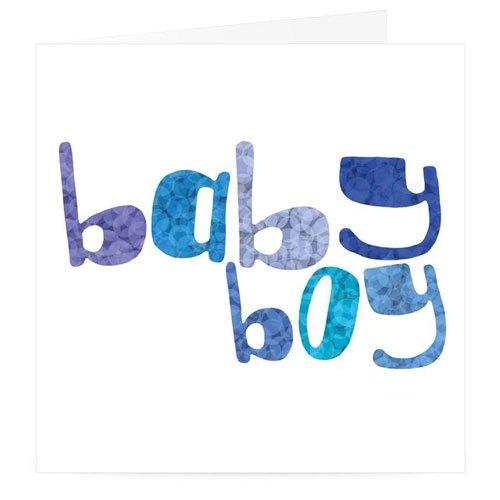 Newborn Baby Boy Buy Flowers In Dubai Uae Gifts