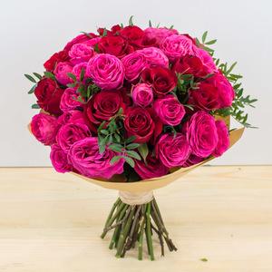 Our Beautiful Love | Buy Flowers in Dubai UAE | Gifts