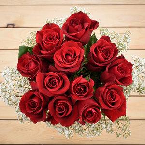 Love Potion | Buy Flowers in Dubai UAE | Gifts