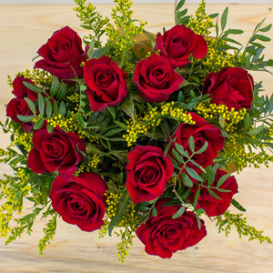 Better Half | Buy Flowers in Dubai UAE | Gifts