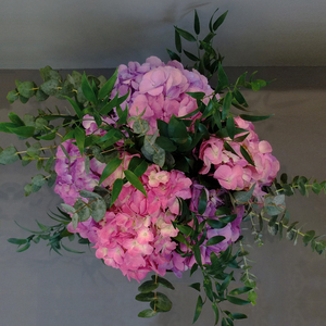 Peaceful Wishes | Buy Flowers in Dubai UAE | Gifts