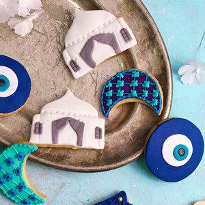 EID Cookies   Buy Desserts in Dubai UAE   Gifts