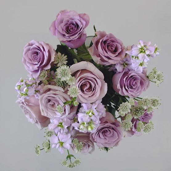 Head Over Heels Flowers   Buy Flowers in Dubai UAE   Gifts